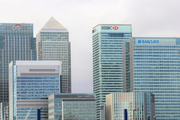 Quelle banque propose le meilleur taux immobilier ?
