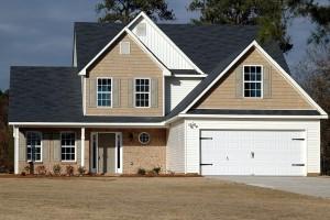 Assurance habitation résiliée pour non paiement : que faire ?