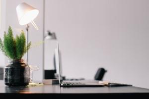 Utiliser l'éclairage indirect dans la décoration de votre maison