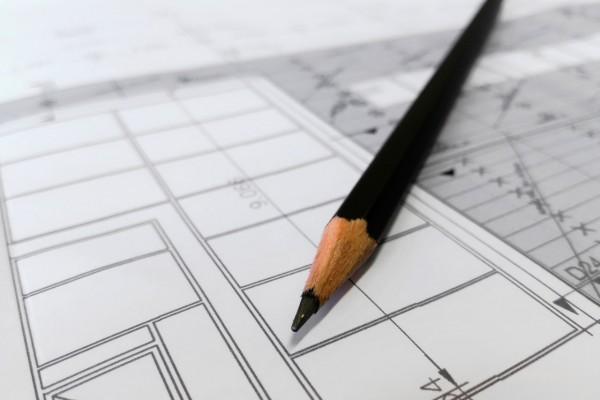 Peut-on construire sans permis de construire?