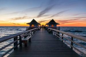 Pourquoi investir dans l'immobilier à Orlando ?