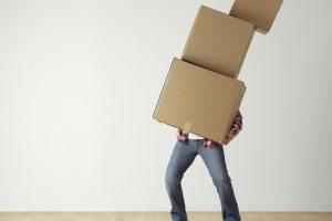 Comment réussir à devenir un bon déménageur?