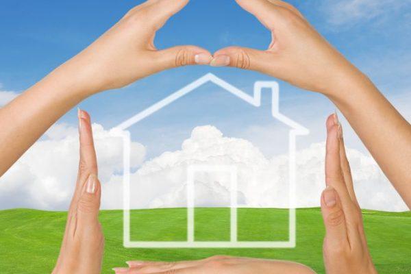 Comment trouver le bon terrain pour faire construire sa maison?